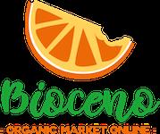 Bioceno