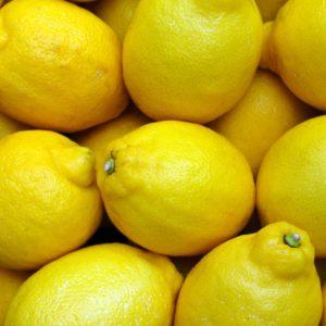 citrons 3