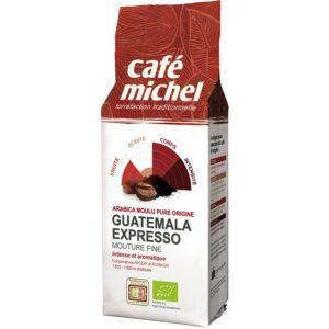 Café guatemala expresso
