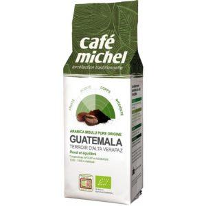 café Guatemala