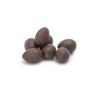 Oeufs chocolat nao