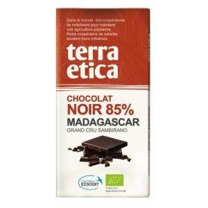 Chocolat 85
