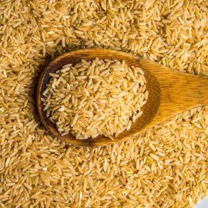 riz long complet camargue