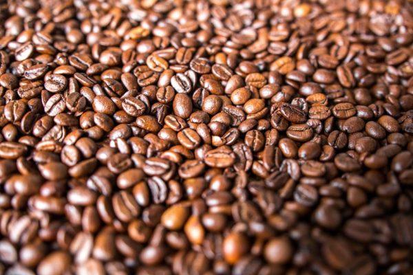 Cafe grain