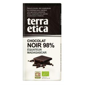 Chocolat 98