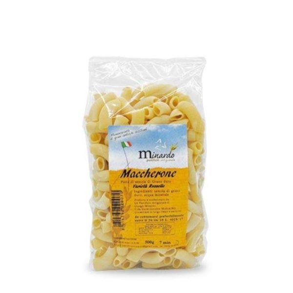 Maccherone Minardo
