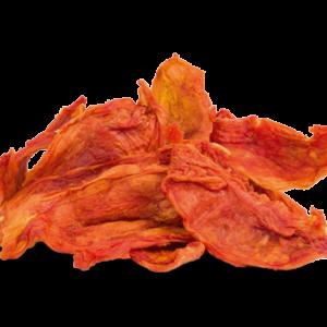 papaye seche