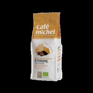 Cafe Ethiopie Moka