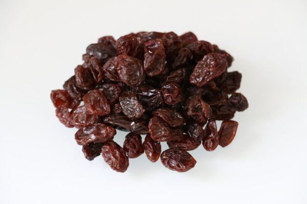 raisin sec 2