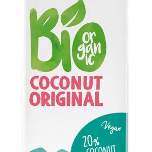 Coco nut original